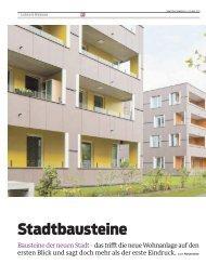Leben&Wohnen_VN Beilage_Mai 2013 - architektur-kuess.at :: Home