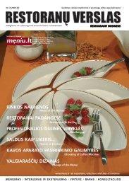 Restoranų verslas 2005/2 (6)