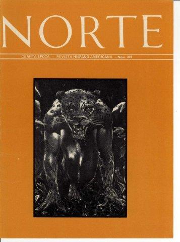 el mamifero hipocrita - Frente de Afirmación Hispanista