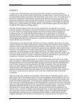 99173E - Page 6