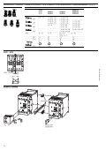 DILMP32…DILMP200 - Moeller - Page 2