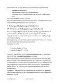 Richtlinie Controlling - mibla.TUGraz.at - Seite 4