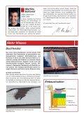 Hochuli Holzbau Info - Hochuli Holzbau AG - Seite 2