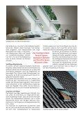 Hochuli Holzbau Info - Hochuli Holzbau AG - Seite 3