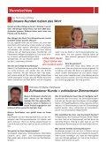 Hochuli Holzbau Info - Hochuli Holzbau AG - Seite 4