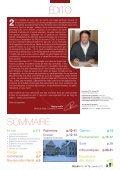 MD-Delle Infos-N°78.indd - Mairie de Delle - Page 3