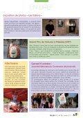 MD-Delle Infos-N°78.indd - Mairie de Delle - Page 5