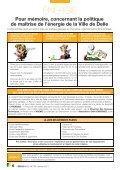 MD-Delle Infos-N°78.indd - Mairie de Delle - Page 6