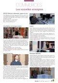 MD-Delle Infos-N°78.indd - Mairie de Delle - Page 7