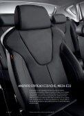 download εντυπου - Seat - Page 4