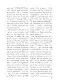Naturschutz Aktuell Heft 76 - beim NABU Waldbrunn/Ww eV - Seite 3