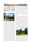 Naturschutz Aktuell Heft 76 - beim NABU Waldbrunn/Ww eV - Seite 4