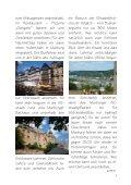 Naturschutz Aktuell Heft 76 - beim NABU Waldbrunn/Ww eV - Seite 5