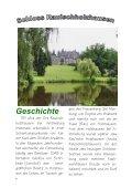 Naturschutz Aktuell Heft 76 - beim NABU Waldbrunn/Ww eV - Seite 6