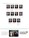 Monarch Financial Holdings, Inc. 2009 Annual Report - Monarch Bank - Page 4