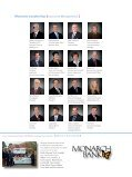 Monarch Financial Holdings, Inc. 2009 Annual Report - Monarch Bank - Page 7