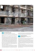 MU6 n.16 - Page 6