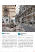 MU6 n.16 - Page 7