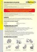 GROUPES ÉLECTROGÈNES - domac - Page 2