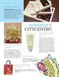 April 2011 - Citycenter Celje - Page 6