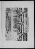 2818_SUa_TUL_toimintakertomukset_1951_1.pdf ... - Urheilumuseo - Page 5