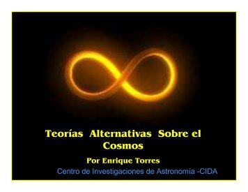 Teorias Alternativas al Big Bang.pdf - Tayabeixo