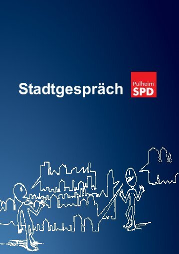 Download - SPD Pulheim