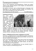 Download - SPD Pulheim - Page 2