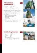gebrauchte Fertigteil- Werkseinrichtungen www .transcontec.com - Seite 6