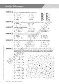Basics Mathe Gleichungen - Seite 4