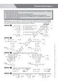 Basics Mathe Gleichungen - Seite 5