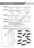 Basics Mathe Gleichungen - Seite 6