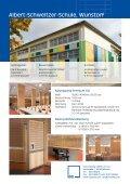 Albert-Schweitzer-Schule - Nüsing - Seite 2