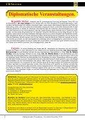 VIP CORNER - Diplomatischer Pressedienst - Page 2