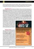 VIP CORNER - Diplomatischer Pressedienst - Page 5