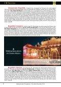 VIP CORNER - Diplomatischer Pressedienst - Page 6