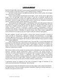 Scarica il pressbook completo di Diaz - Non pulire - Mymovies.it - Page 6