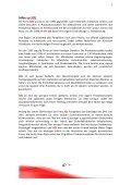 ATMUS ONE - Das Projekt - Seite 5