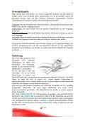 ATMUS ONE - Das Projekt - Seite 6
