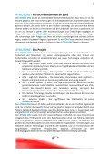 ATMUS ONE - Das Projekt - Seite 7