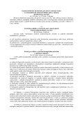 vyhláška č. 306/2012 Sb. o podmínkách předcházení vzniku a šíření ... - Page 3