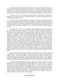 vyhláška č. 306/2012 Sb. o podmínkách předcházení vzniku a šíření ... - Page 6