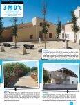 vie des chantiers > vie des chantiers - Montpellier Agglomération - Page 2