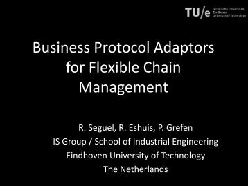 Constructing Minimal Protocol Adaptors