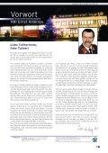 pdf, ~2,3 MB - Stadtfeuerwehr Tulln - Page 3
