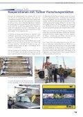 pdf, ~2,3 MB - Stadtfeuerwehr Tulln - Page 7