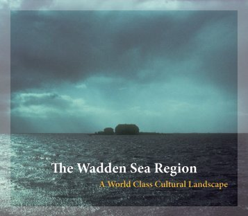 English - Trilateral Wadden Sea Cooperation