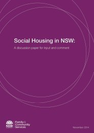 Social-Housing-Discussion-Paper-WEB2