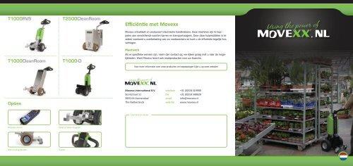 Download het complete movexx productoverzicht (pdf)