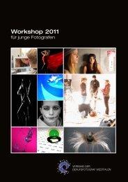 110799 Einl_WS_2011.pdf - Verband der Berufsfotografen Westfalen